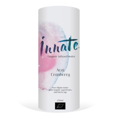 Innate Cranberry