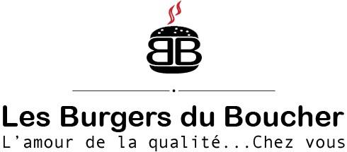 Burger à Orléans - livraison burgers gourmet à domicile